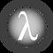 logo Lambda B_N.png