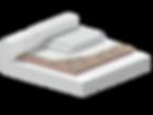 04 Tetto Piano carrabile - PAPYRUS NEW S