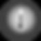 logo temp B_N.png