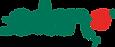 Logo eden fra2.png