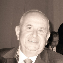 Armando Diena