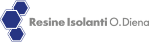 logo RESINE.png