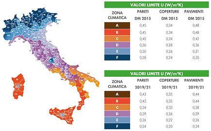 Normativa italiana zone climatiche.jpg