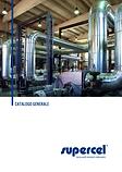 Brochure copertina Piping_ITA-1.png