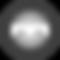 logo compressione B_N.png