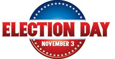Nov 3rd Voting.jpg