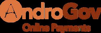 androgov logo.png