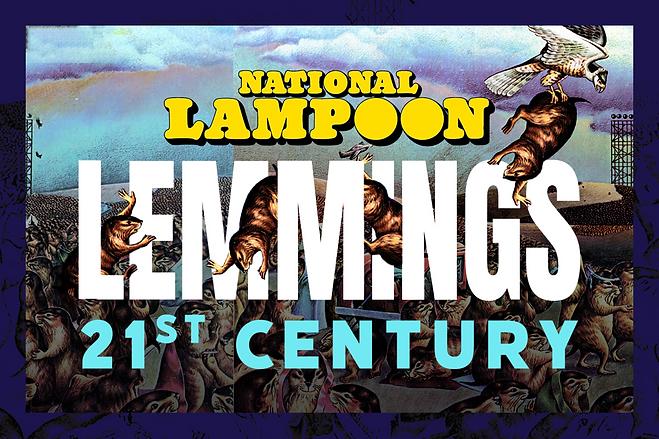 Lemmings_Website_10.png