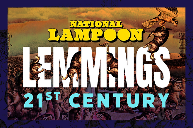 Lemmings_Website_9.png