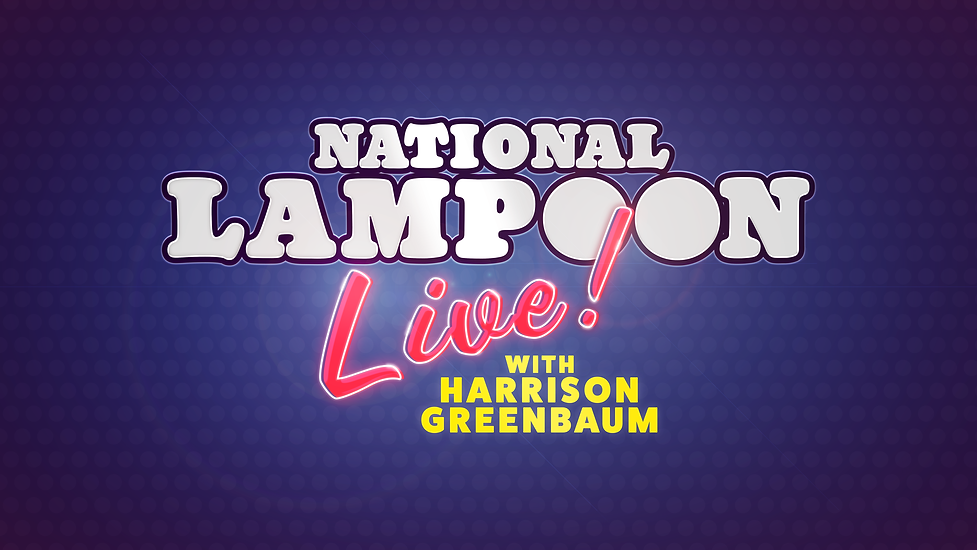 National-Lampoon-Live-Banner.png