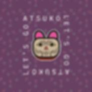 LGA Cat 2.jpg