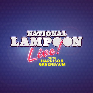 1920x1080 national lampoon live reveal S