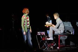 RENT 2009