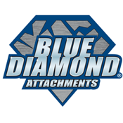 BD vector logo 2020 web.png