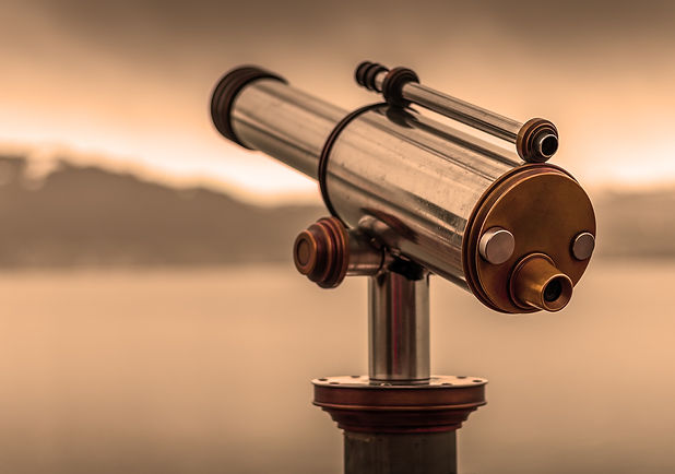 telescope-2127704_1920.jpg