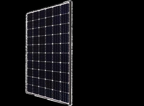 lg-panel-2.png
