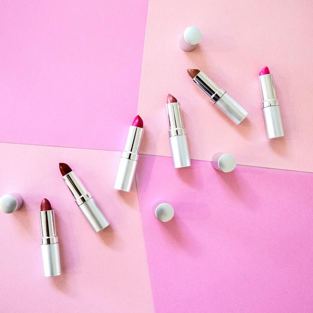 Lipsticks Pink  Card Flatlay (1).jpg