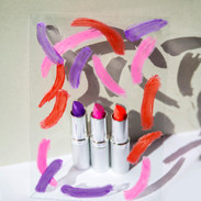 Lipsticks on Glass (2).jpg