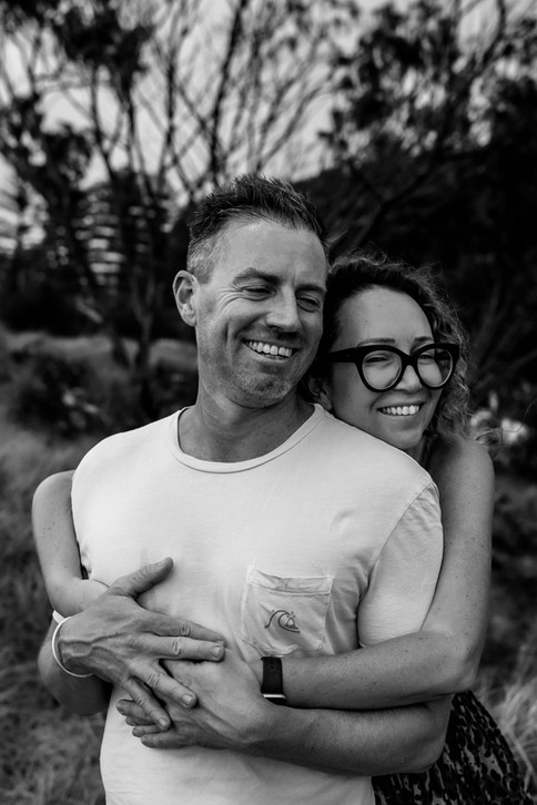 Gold Coast Family Photography