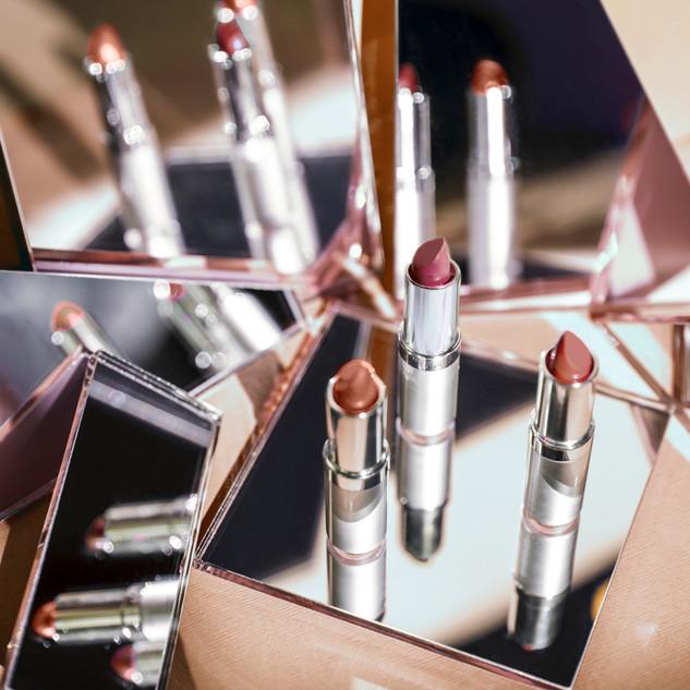 Lipsticks Mirrors (2).jpg