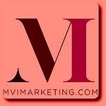 MVI-logo_edited.jpg