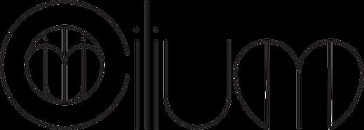 Cilium-logo-sigil_3300.png