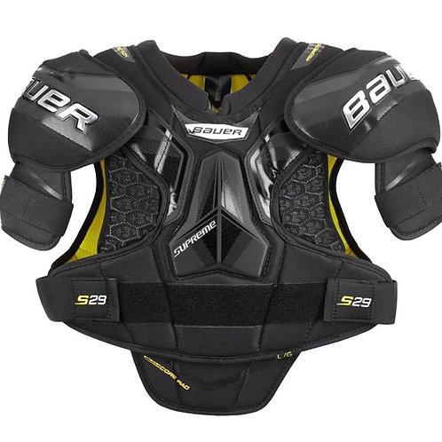 Supreme S29 Junior Shoulder