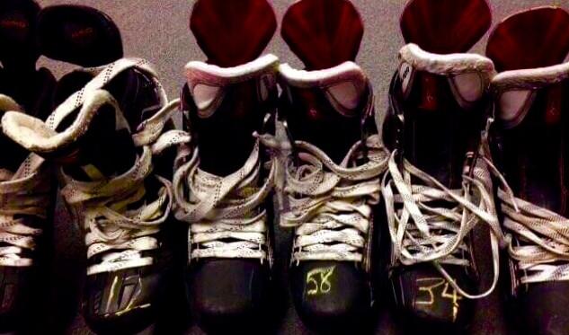 SkateBladz! The choice!