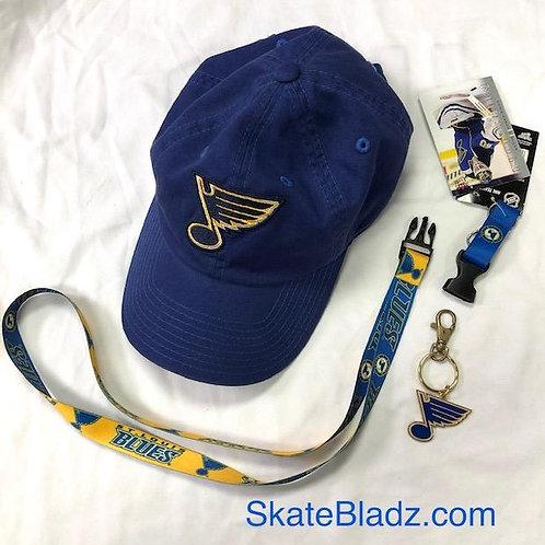 St. Louis Blues Gift set