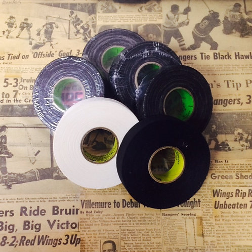 FRICTION TAPE 6 PACK