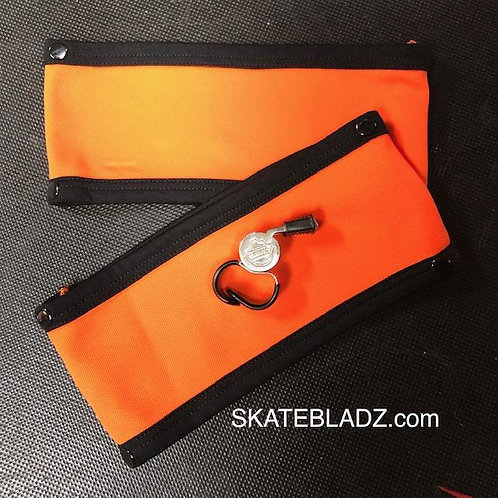 REF ARM BAND COMBO PACK