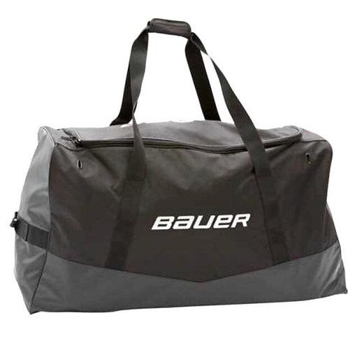 Bauer Core Cargo