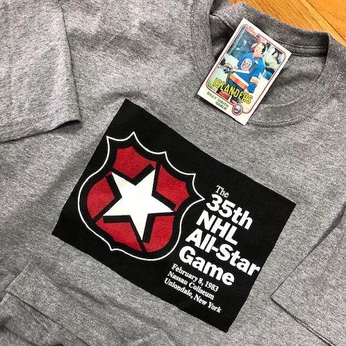 Epic Islanders Fan gift set!