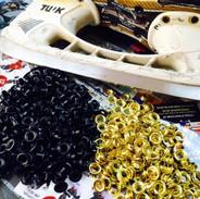 Total skate repair