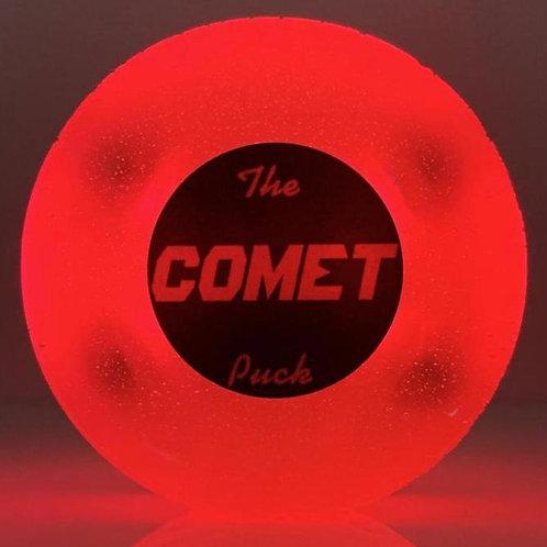 Comet Glow Puck (2Pack)