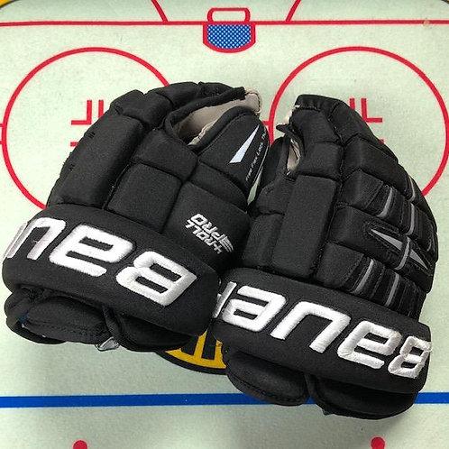 Bauer Pro Roll 4 Glove 13'