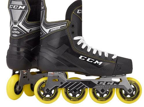 CCM 9350 Inline Skates