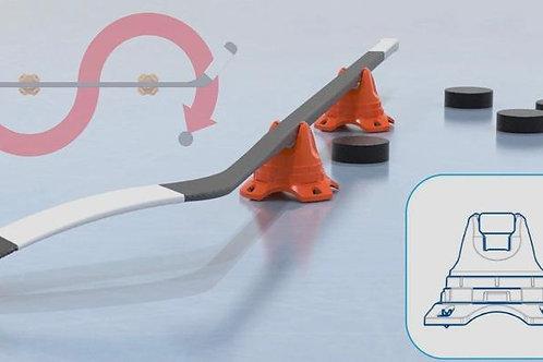 Pro Cone (6 Units)