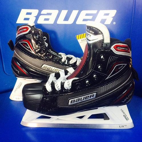 Bauer X700 Goal Skate