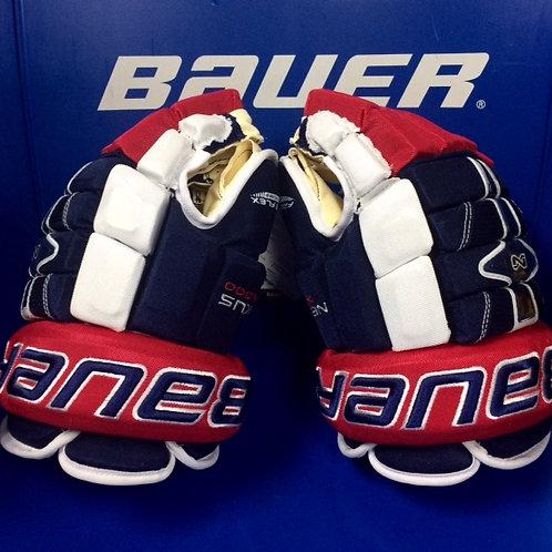 Bauer Nexus N9000 Glove