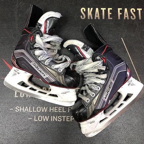 Bauer vapor X100 junior skate
