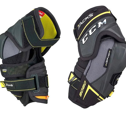 9080 Elbow Pad SENIOR