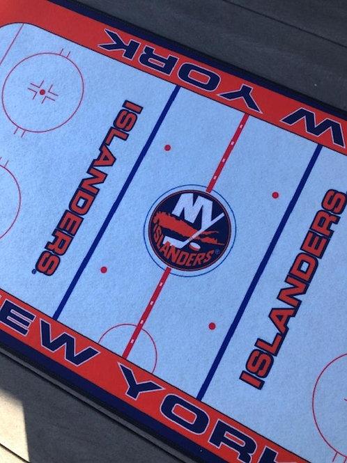 NHLfloor Rug