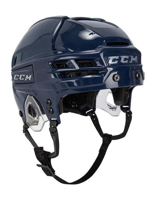CCM X Super Tacks Helmet