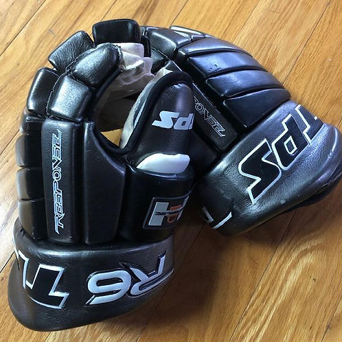 TPS 14' Glove (Classic)