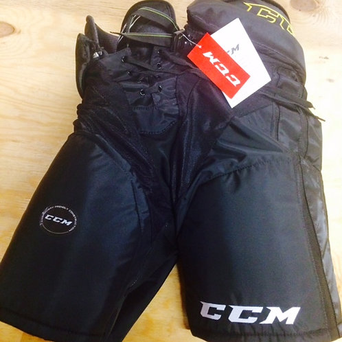 CCM Tacks Pant Sr.
