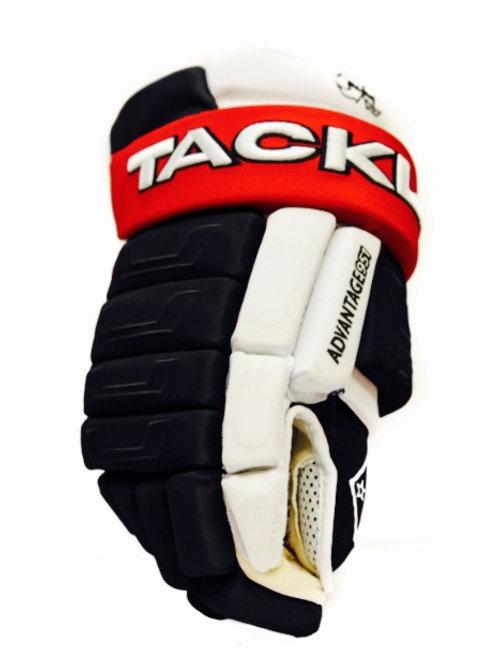TACKLA 951 NHL GLOVE