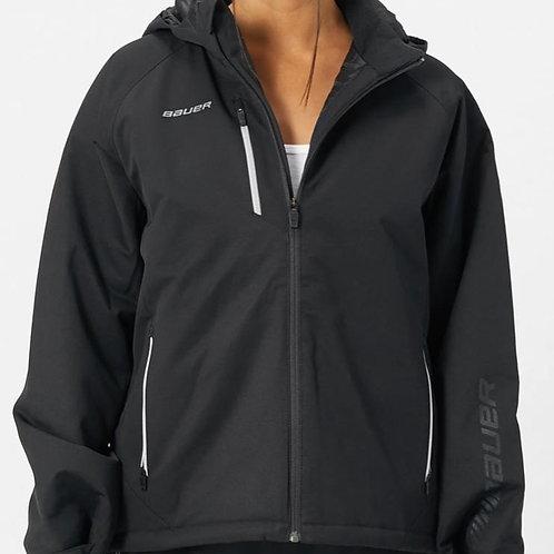 Bauer Heavyweight Jacket
