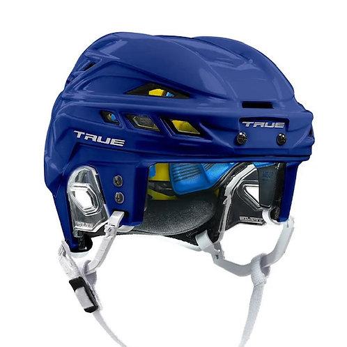 True D9 Pro Helmet