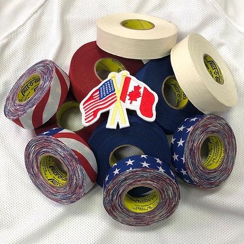 MAGA/Stick Tape 10 pack